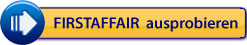 www.firstaffair.de