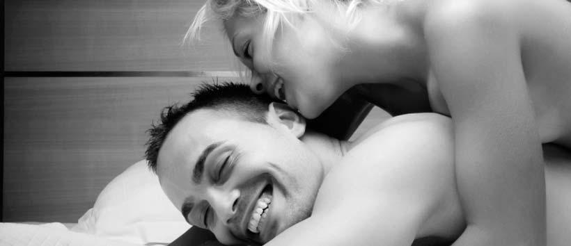 erotisches dating Bünde
