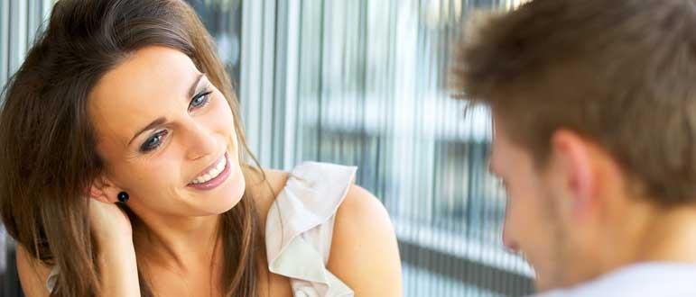 Online kennengelernt? 5 Tipps für das erste Treffen!