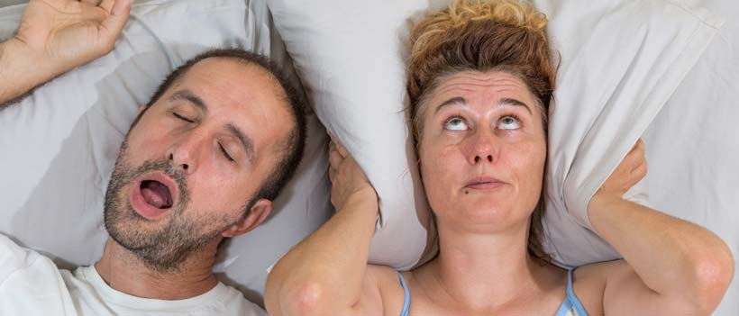 Betten trennen – Lust verdoppeln?!