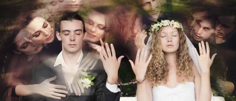 frau eimer verheiratete paare, die sex