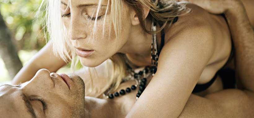 gratis s films seks massage