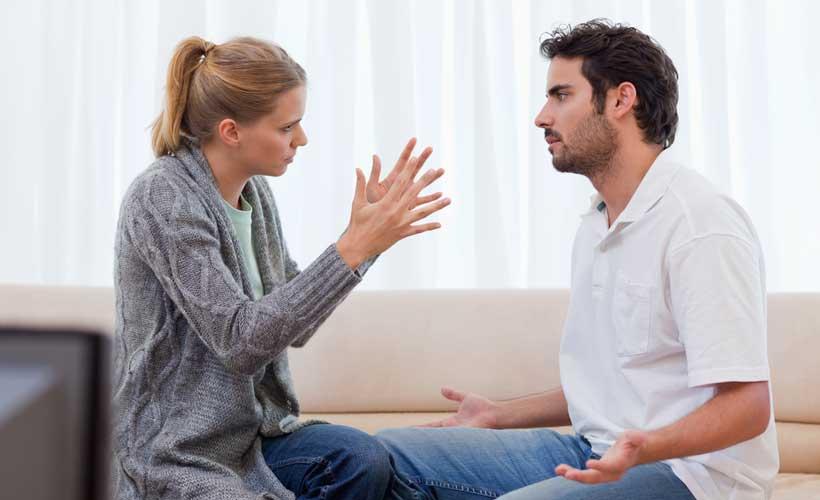 erfahrungen mit dating seiten