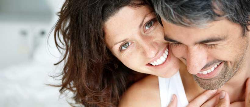 Dating eines Mannes, dessen Ex-Frau auf ihn betrogenOnline-Dating-somerset West