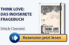 Teaser: Think Love