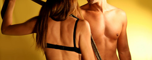 The Magic Number – wie viele Sexpartner sind normal?