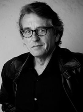 Dr. <b>Ulrich Clement</b> - ulrich-clement2