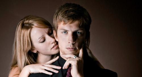 Hvite tenåringer og interacial dating