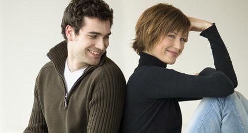 Partnersuche offene beziehung Offene Beziehung: Wo sie infrage kommt und wann sie zerstört