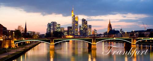 frankfurt swinger seitensprung in frankfurt