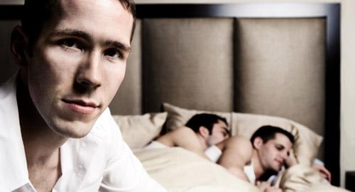 Schwule dating seiten die zehn besten